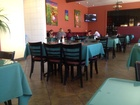 Jaragua Restaurant