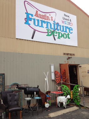 Austin S Furniture Depot In Austin Tx 78757 Citysearch