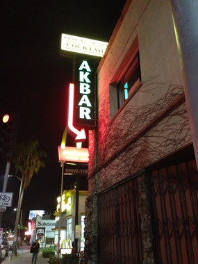 Best Gay Bars in America