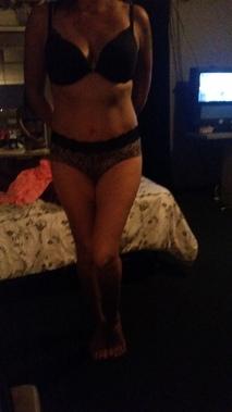 Pamela anderson fuck sex babes