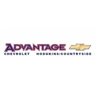 Advantage Chevrolet Of Hodgkins In Hodgkins Il 60525 Citysearch