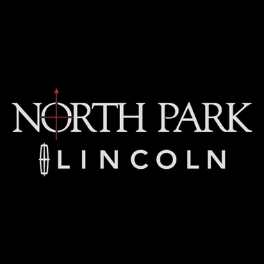 North Park Lincoln >> North Park Lincoln In San Antonio Tx 78216 Citysearch