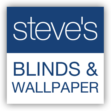 Steves Blinds Wallpaper In Sterling Heights MI 48314