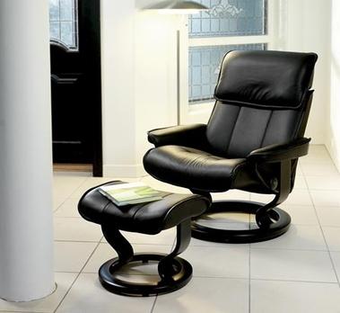 Ordinaire Danco Modern Furniture