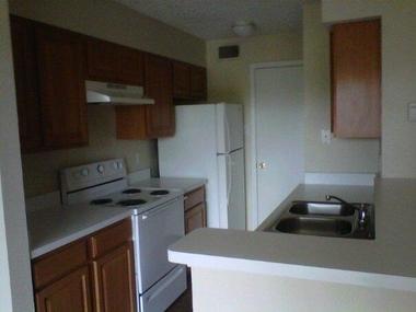 millennium pointe apartment in dallas tx 75228 citysearch