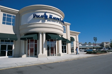 9117808df17 Polo Ralph Lauren Outlet Store in Smithfield
