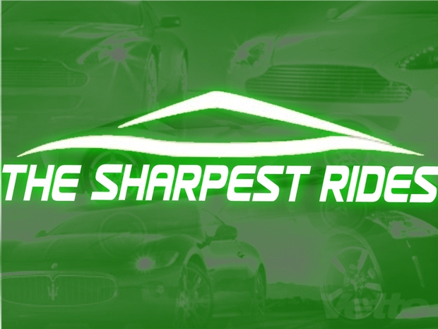 The Sharpest Rides In Englewood Co 80110 Citysearch