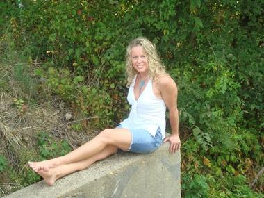 Karen Wilder Fitness in Memphis, TN 38119 | Citysearch