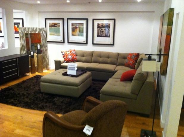 Domicile Furniture Ltd In Lincolnwood, Domicile Furniture Chicago