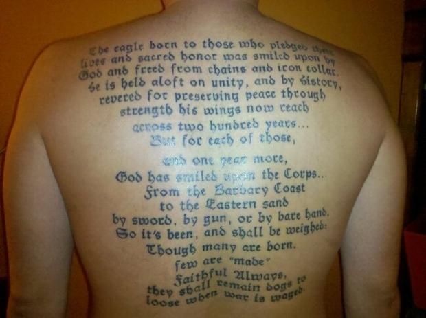 Rock N Roll Tattoo & Piercing in Raleigh, NC 27604   Citysearch