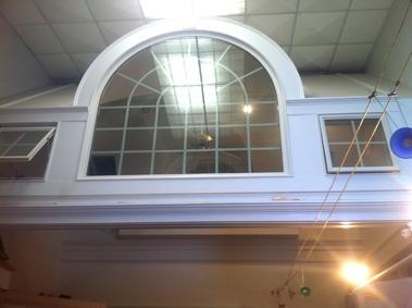 Classic Openings Advanced Window U0026 Door Systems