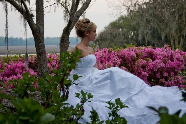 Alena Fede Fashion Bridal Design Alterations In Charleston Sc 29401 Citysearch