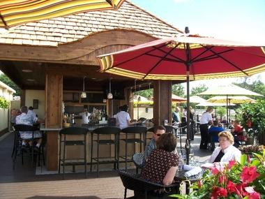 Steak Restaurants White Bear Lake Mn