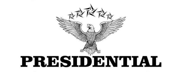 Presidential Auto Sales >> Presidential Auto Leasing Sales Inc In Glendale Ca 91202