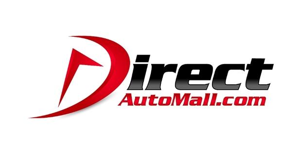 Direct Auto Mall >> Direct Auto Mall In Framingham Ma 01702 Citysearch