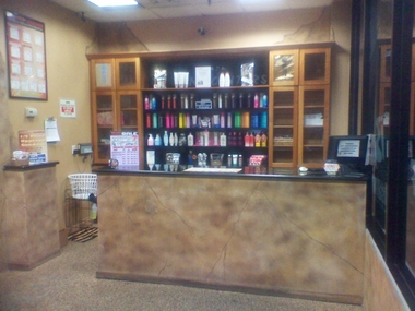 Bodyheat Tanning Flamingo 95 Closed In Las Vegas Nv 89121
