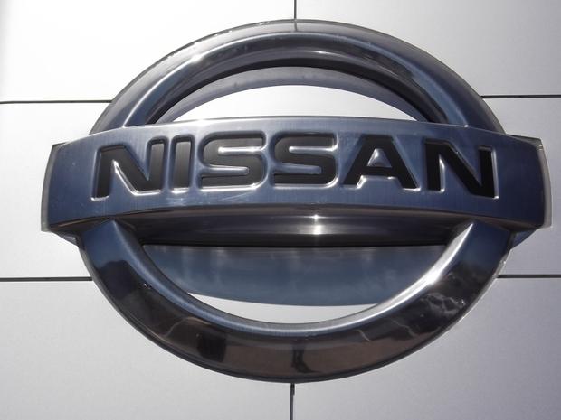 Dennis Dillon Nissan >> Dennis Dillon Nissan In Boise Id 83704 Citysearch