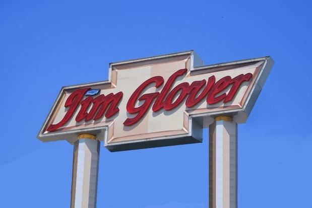 Jim Glover Chevrolet In Tulsa Ok 74129 Citysearch