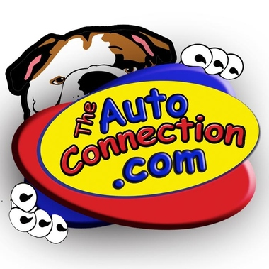 The Auto Connection >> The Auto Connection In Norfolk Va 23502 Citysearch