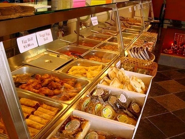 old country buffet in lombard il 60148 citysearch rh citysearch com  what time is breakfast at old country buffet
