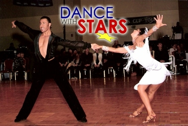 Dance With Stars Academy In Katy Tx 77450 Citysearch