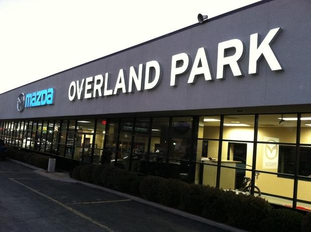 Overland Park Mazda >> Premier Mazda Of Overland Park Closed In Overland Park Ks