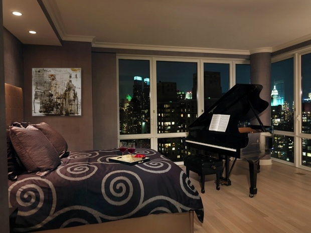 Total Home Interior Solutions In New York Ny 10028 Citysearch