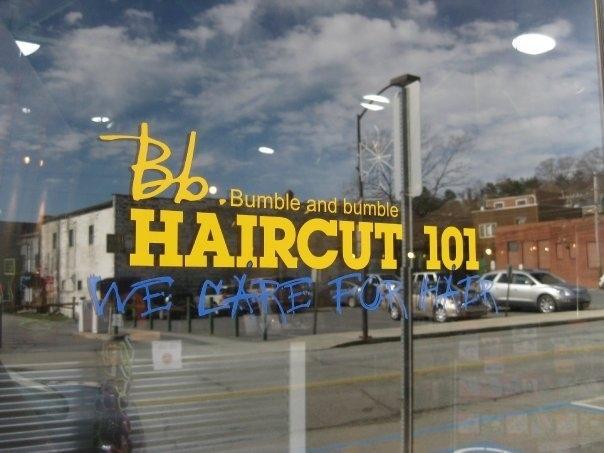 Haircut 101 In Boone Nc 28607 Citysearch