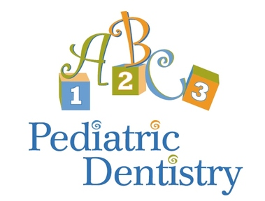 ABC 123 Pediatric Dentistry Diaz Ivette M DDS