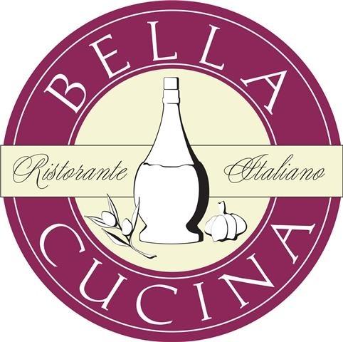 Image result for bella cucina santa clarita