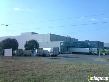 United States Cold Storage Lp in Arlington, TX 76010