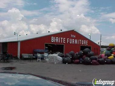 Bi Rite Furniture