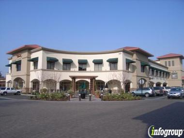 Spa At Fig Garden Village In Fresno Ca 93704 Citysearch