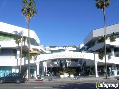 Madison Brentwood Gardens In Los Angeles Ca 90049 Citysearch