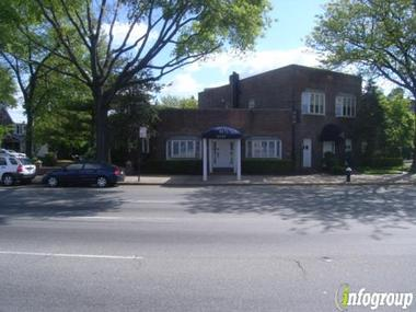 Parkside Funeral Home Queens Ny