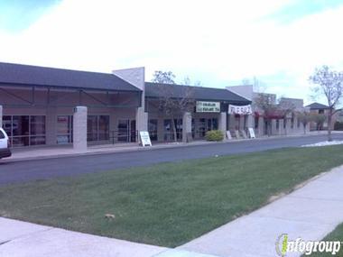 Colorado Casual Furniture In Centennial Co 80122 Citysearch