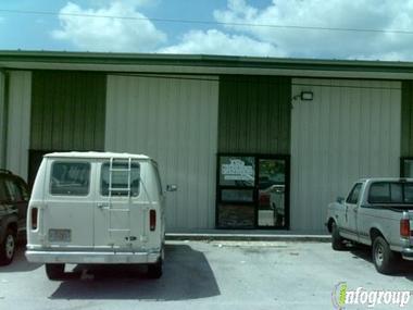 Al S Kitchen Cabinets In West Palm Beach Fl 33409 Citysearch