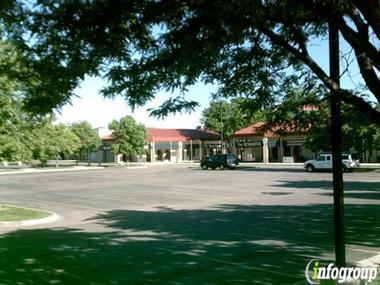 Armadillo Mexican Restaurant In Longmont Co 80501 Citysearch