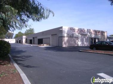 K Z Kitchen Cabinet Stone Inc In San Jose Ca 95131 Citysearch
