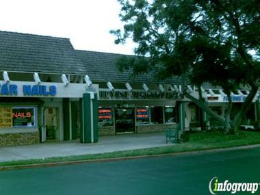 Irvine Jewelry Mart closed in Irvine CA 92604 Citysearch