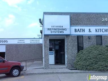 Kitchen Bath Wizards