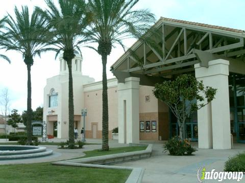 Tri Stone Cinema Group in Rancho Cucamonga, CA 91730 | Citysearch