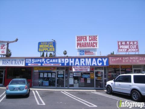 super care pharmacy in hacienda heights ca 91745 citysearch