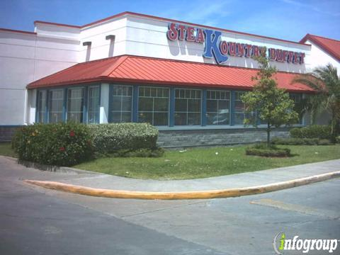 steak country buffet closed in houston tx 77055 citysearch rh citysearch com Steak Country Buffet Locations Country Steak Buffet Houston