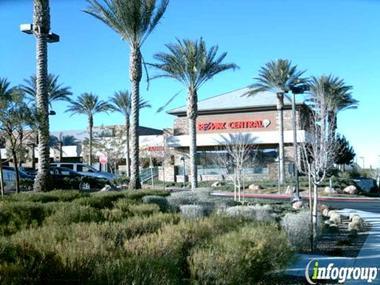 Bodyheat Tanning Charleston Town Center In Las Vegas Nv 89135