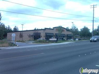 Reclinerland In Lynnwood Wa 98036 Citysearch