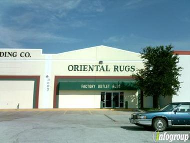 Factory Outlet Rugs In Arlington Tx 76015 Citysearch