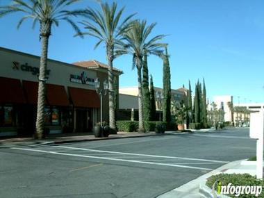 Happy Nails Of Irvine Spectrum in Irvine, CA 92618 | Citysearch