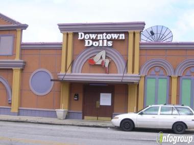 616 Club In Memphis TN 38103