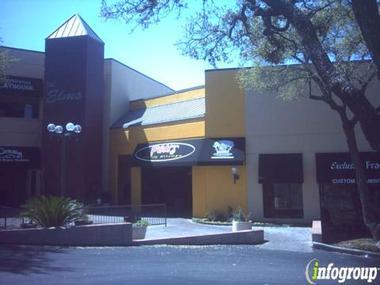 Pam\'s Patio Kitchen in San Antonio, TX 78230 | Citysearch